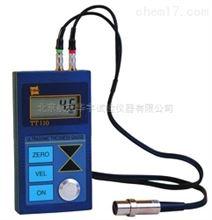 TT110超声波测厚仪