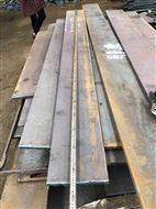 常年大量求购高价求购铁板边角料