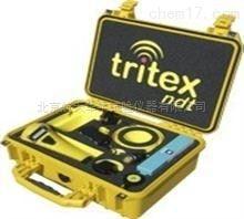 Tritex3000(水下)超声波测厚仪