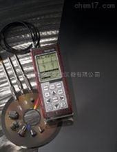A/B掃描高精密超聲波測厚儀PVX