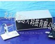 电化学工作站/双恒电位仪/综合款