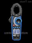 DT-3348 1000A真有效值交直流功率钳型表