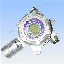 TC-HR100L-C2H6O固定式乙醇测定仪