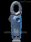 華盛昌CEM CP-12/1000鉗形適配器