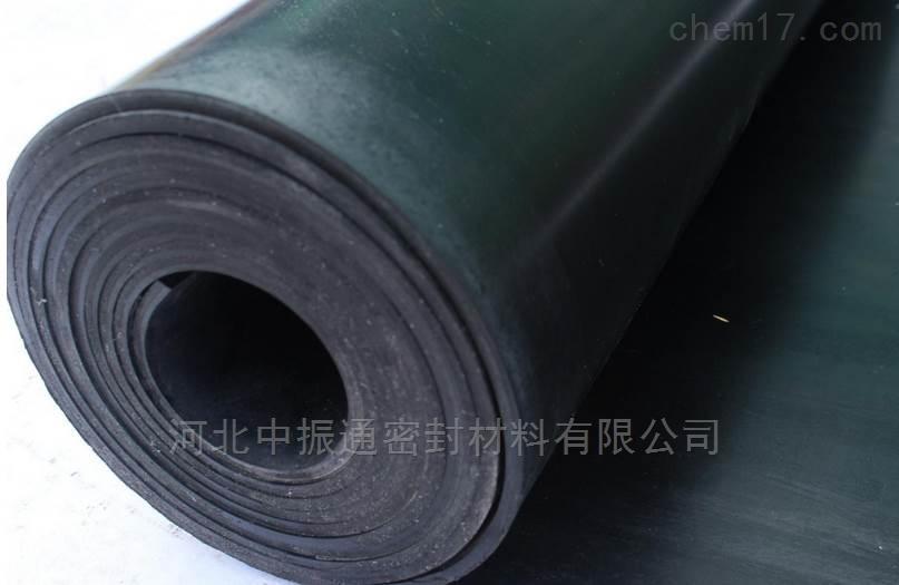 青海氟橡胶垫片、橡胶板厂家批发供应!