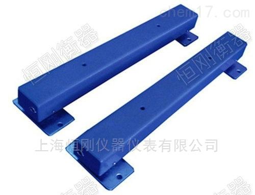浙江不銹鋼條形地磅,碳鋼的條形電子地磅