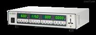 EEC华仪6950S 5KVA变频交流电源