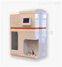 TC-VM-9503振动数据采集分析仪