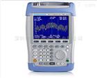 FSH318手持式頻譜分析儀