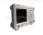 SA1030便攜式頻譜分析儀