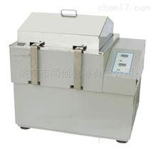 TC-LSHZ-300冷冻水浴恒温振荡器