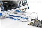 RTO-B1MSO选件数字示波器