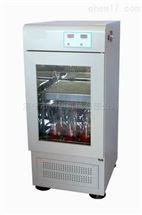 TC-HZQ―F100全温度振荡培养箱