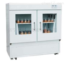 TC-TQHZ-2002B特大容量全温度振荡培养箱