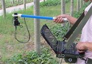 植物冠层图像测量仪