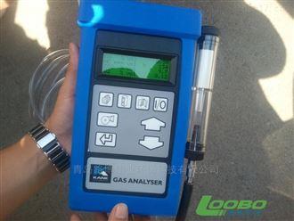 AUT05-1环境监测AUT05-1汽车尾气分析仪