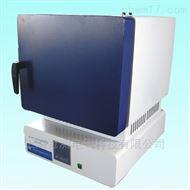 ST-1575石油产品灰分测定仪生产厂家