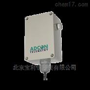 大气压传感器BP1