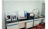 传昊仪器 品牌供应 GC-7890 高端气相色谱仪
