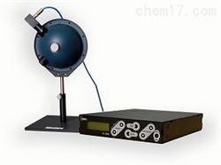 蓝菲光学SC 6000辐射度计/光度计