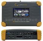 昆腾780高清信号发生器厂家销售