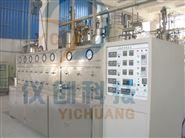HA420-40-96超临界萃取装置
