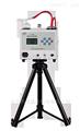 MJ-2010型双路恒温自动连续采样器