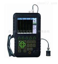CTD320全数字超声波探伤仪