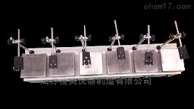 DB-6六联恒温电热板