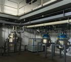 化学合成控温系统小型DCS