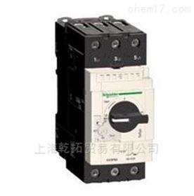 XBKT60000U11M法国施耐德电动机断路器工作电压