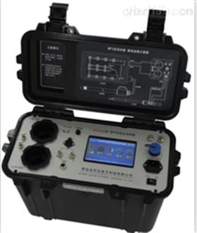LB-6030型五星级酒店配备环保监测烟气汞综合分析仪