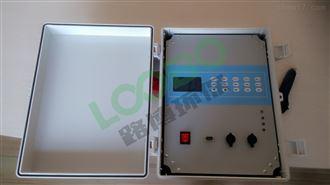 LB-ZXF壁挂式的第三方检测在线式激光粉尘检测仪