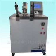 ST-1549润滑油氧化安定性测定仪价格
