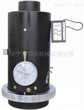 TM-25可调温露点仪