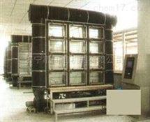 TC-QHS-664耐气候循环试验箱