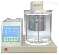 ST-1507石油产品密度测定仪价格