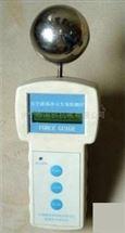 TC-DS-I冲击失效检测仪