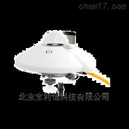 紫外辐射传感器CUV5