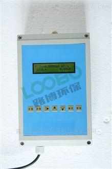 LB-CS污水治理LB-CS超声波明渠流量计