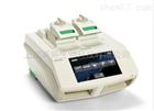 美国伯乐梯度PCR仪C1000