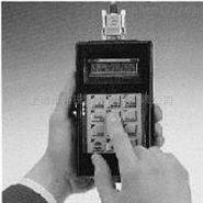 德国HYDAC可移动测量仪现销产品-报价