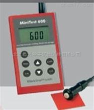 涂層測厚儀MiniTest600系列
