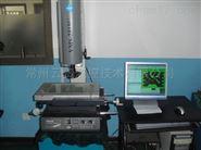 万濠VMS-3020G视频测量仪影像仪