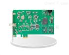 數字電視信號發生器E-810調制卡