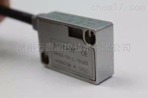 inatech磁栅尺SR50-02-L-0025磁读头