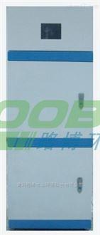LB-1000TN浙江化工LB-1000TN总氮在线分析仪