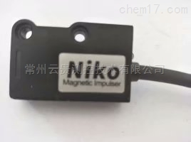 24V磁栅尺NIKO