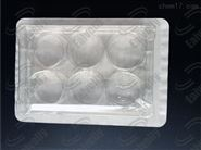 6孔細胞培養板 TC處理 吸塑盒獨立包裝