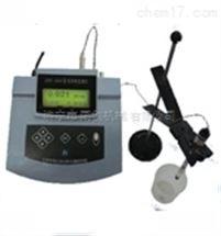 TC-HD-9533T电导率监测仪